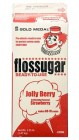 Flossugar-Jolly-Berry-jahoda